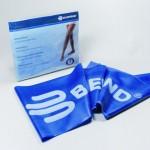 Эластичная лента для упражнений VenoTrain®