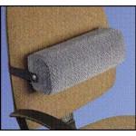 Подушка роликовая для поясницы