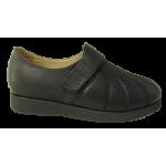 Ортопедическая обувь 110606 (Жен)