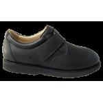 Ортопедическая обувь 210106 (Муж)