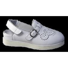Ортопедическая обувь 110506 (Жен)
