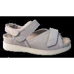 Ортопедическая обувь 140110 (Жен)