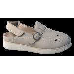 Ортопедическая обувь 110206 (Жен)