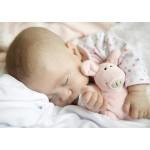 Как правильно выбрать подушку для вашего ребенка