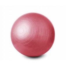 Мячи гимнастические Kinerapy
