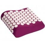 Подушка массажная (акупунктурная)