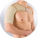 Бандаж на плечевой сустав (правый/левый)
