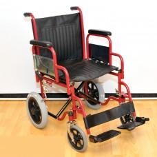 Инвалидная кресло-каталка
