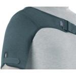 Бандаж на плечевой сустав