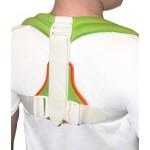 Ключичная повязка  для детей. ORLETT