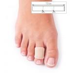 Ортопедические корректоры для стопы и пальцев TODES