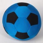 Ортопедическая подушка с микрогранулами (мяч малый) Fosta
