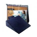 Подушка ортопедическая Lum F-521. Экотен