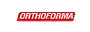 ORTHOFORMA