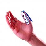 Ортезы на палец
