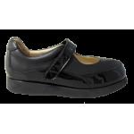 Ортопедическая обувь 140111 (Жен)