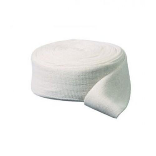 Бинт полиуретановый инструкция по применению бинт полиуретановый.