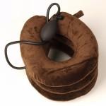 Реабилитационный шейный надувной воротник «Релаксатор»