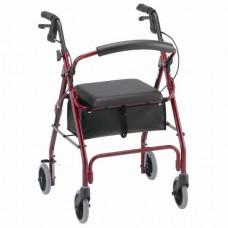 Роллейтор (опора-ходунки на колесах)