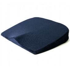 """Подушка для сиденья """"Sissel Sit Special 2in1"""" со съемным клином"""