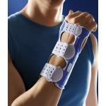 Стабилизирующий ортез на лучезапястный сустав ManuLoc