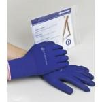 Перчатки VenoTrain®