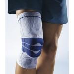 Динамический ортез на коленный сустав GenuTrain
