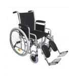 Кресла-коляски (прогулочные)