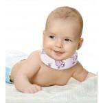 Шина Шанца для недоношенных или новорожденных с небольшим весом