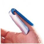 U-образный ортез на палец кисти