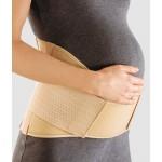 Бандаж-корсет дородовый Orlett для беременных