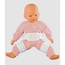 Отводящий ортез Orlett на тазобедренный сустав для детей