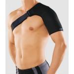 Бандаж Orlett на плечевой сустав