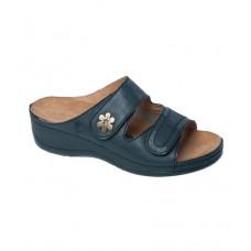 Ортопедическая обувь CAPRI