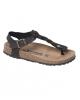 Ортопедическая обувь YANKEE