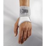 Ортез на лучезапястный сустав Push care Wrist Brace