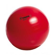 Мяч Myball