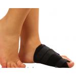 Приспособление корригирующие для большого пальца стопы