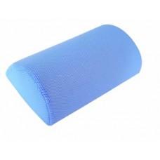 Ортопедическая подушка универсальная