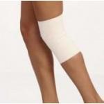 Бандаж термоэластичный на коленный сустав