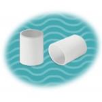 Защитные силиконовые кольца для пальцев стопы