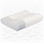 Ортопедическая подушка для детей с «эффектом памяти формы»