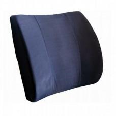 Ортопедическая подушка под спину